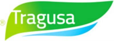 Katalog zaštitnih sredstava TRAGUSA...