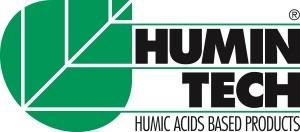 Katalog Humintech gnojiva