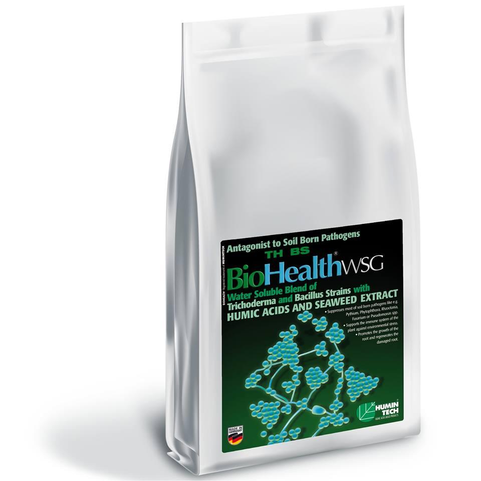 BioHealth TH BS WSG
