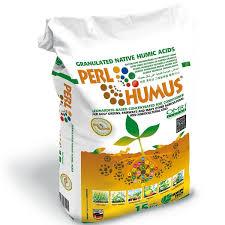 PERLHUMUS® granule